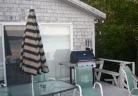 Bar Harbor View Cottage, Trenton Maine